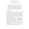 Soundness of Data Flow Analyses for Weak Memory Models