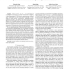 Space-Efficient Framework for Top-k String Retrieval Problems