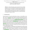Spatial and Temporal Refinement of Typed Graph Transformation Systems