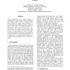Spatio-Temporal Data Warehouse Design for Human Activity Pattern Analysis