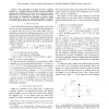 Spatiotemporal Pattern Recognition via Liquid State Machines