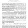 Spatiotemporal semantic video segmentation