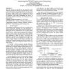 SpecDiff: debugging formal specifications