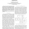 Specialization of the Cell SPE for Media Applications