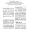 Specification and Verification of Dynamics in Cognitive Agent Models