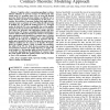 Spectrum Trading in Cognitive Radio Networks: A Contract-Theoretic Modeling Approach