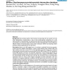 SPIDer: Saccharomyces protein-protein interaction database
