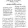 Spinning Multiple Social Networks for Semantic Web