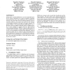 SPIRAL: efficient and exact model identification for hidden Markov models