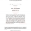 Splitting algorithms for fast relay selection: generalizations, analysis, and a unified view