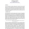 Spreadsheet End-User Behaviour Analysis