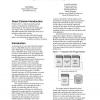 SQL/MED - A Status Report