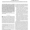 SRAM Read/Write Margin Enhancements Using FinFETs