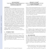 Srijan: a graphical toolkit for sensor network macroprogramming