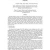 SS-RBAC: Secure Query Processing Model for Semantic Sensor Networks