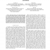 Stability Analysis and Control Law Design for Acrobots