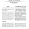 Stability and Delay Analysis for Multi-Hop Single-Sink Wireless Sensor Networks