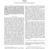 Stability and noises evaluation of Fuzzy/Kalman UAV navigation system