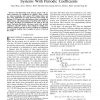 Stability of two-dimensional discrete systems