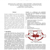Stack processor architecture and development methods suitable for dependable applications
