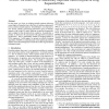 STAMP: On Discovery of Statistically Important Pattern Repeats in Long Sequential Data