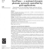 StarPlane - a national dynamic photonic network controlled by grid applications
