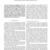 Static Analysis of Transaction-Level Communication Models