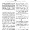 Statistical Analysis of the IEEE 802.15.4a UWB PHY over Multipath Channels