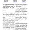 Statistical optimisation and tuning of GA factors