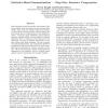 Statistics-Based Summarization - Step One: Sentence Compression