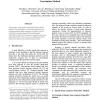Steady-State Analysis of Nonlinear Circuits Using Discrete Singular Convolution Method