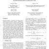 Steady-State Simulation Analysis Using Asap3