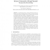 Steal-on-Abort: Improving Transactional Memory Performance through Dynamic Transaction Reordering