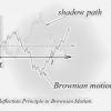 Steven Shreve: Stochastic Calculus and Finance