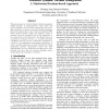 Stochastic Dynamic Thermal Management: A Markovian Decision-based Approach