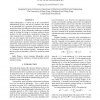 Stochastic gradient descent for robust inverse photomask synthesis in optical lithography
