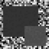 Stochastic Image Segmentation by Typical Cuts