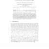 Stochastic Local Search for Omnidirectional Catadioptric Stereovision Design