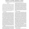Stochastic Power Grid Analysis Considering Process Variations