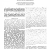 Stochastic RED and Its Applications