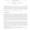 Stock repurchase with an adaptive reservation price: A study of the greedy policy