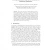 Storing Multidimensional XML Documents in Relational Databases