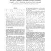 Story Book: An Efficient Extensible Provenance Framework