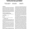 Strategic executions of choreographed timed normative multi-agent systems