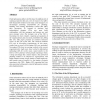 Strategic Management of IS/IT Functions: The Role of the CIO