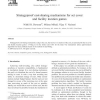 Strategyproof cost-sharing mechanisms for set cover and facility location games