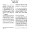 Stratified operational semantics for safety and correctness of the region calculus