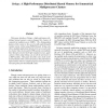 Strings: A High-Performance Distributed Shared Memory for Symmetrical Multiprocessor Clusters