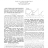 Stroboscopic model and bifurcations in TCP/RED