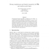 Strong Completeness and Limited Canonicity for PDL